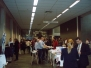 Career Day 2012