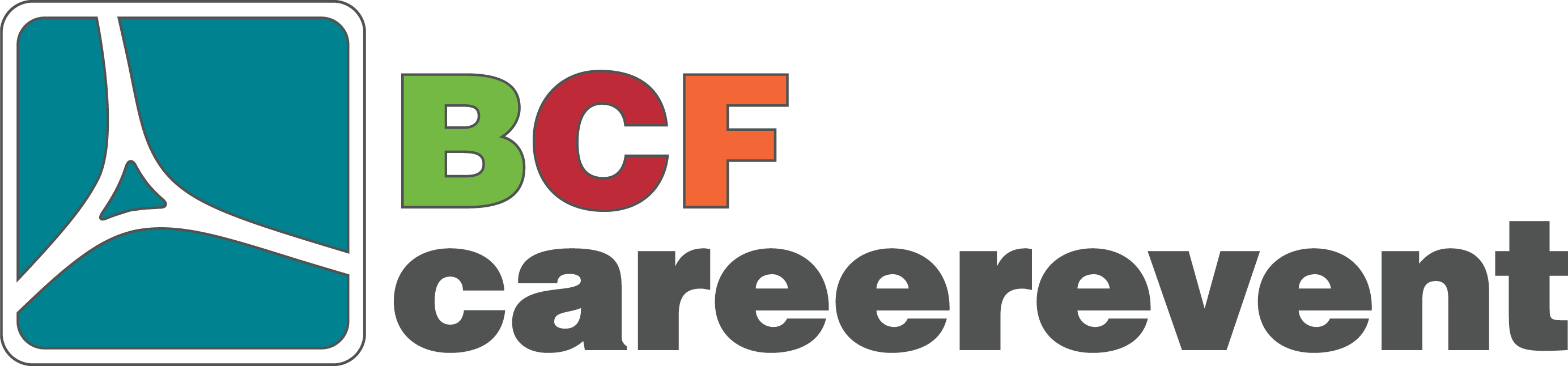 BCF Grant Application Course