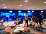 View The Sinter-Christmas Bowling 2010 Album